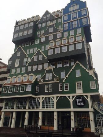 beoordeling erotisch mooi in Zaandam