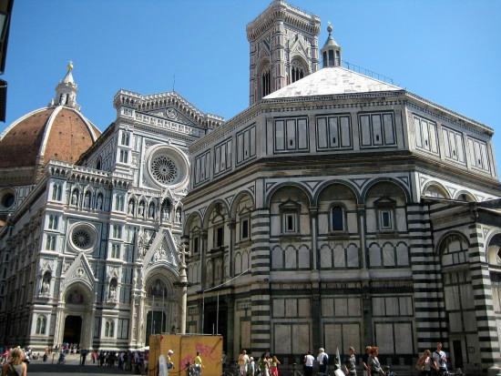 سيماتوري: Duomo