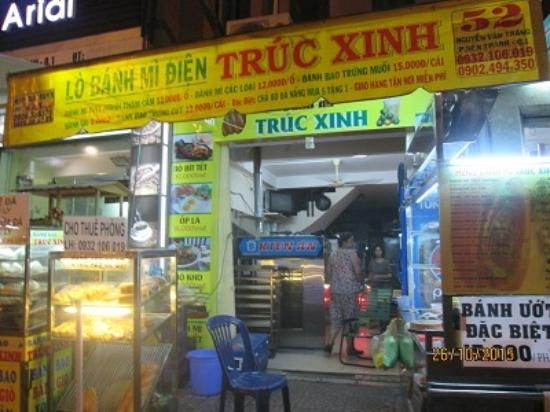 street food quality in ho chi Saigon street eats, ho chi minh city: see 553 reviews, articles, and 468 photos of saigon street eats, ranked no2 on tripadvisor among 187 attractions in.
