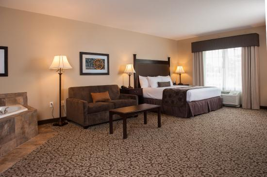 Cheap Hotels With Jacuzzi In Room In Lancaster Pa