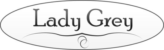 Lady Grey Restuarant at Lords Guest House: Lady Grey Restaurant