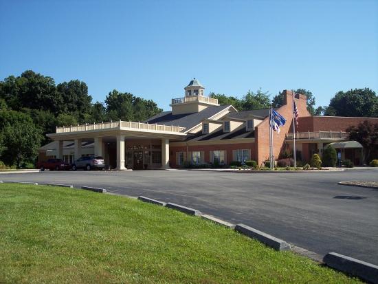 Photo of Best Western Radford Inn