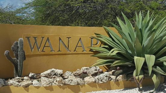 Wanapa Lodge: IMG-20151121-WA0044_large.jpg