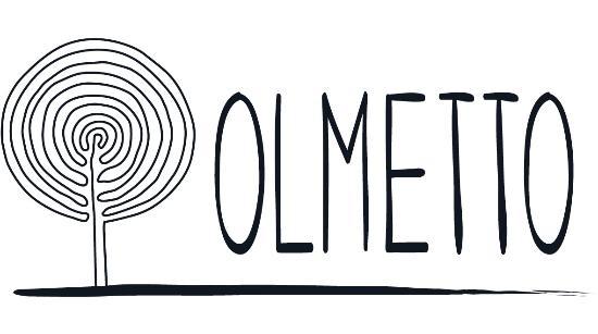 Olmetto