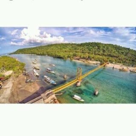 Lembongan Island - Day Tour (Nusa Lembongan): 2018 All You ...