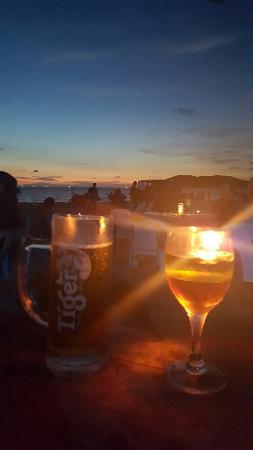 Rafii's Beach Cafe: TA_IMG_20151210_193548_large.jpg