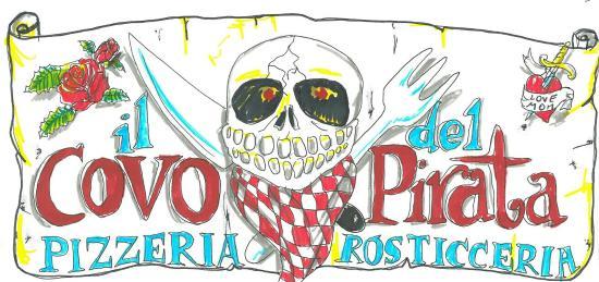 Il Covo dei Pirati