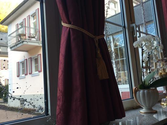 Kurhotel Fuerstenhof : photo2.jpg