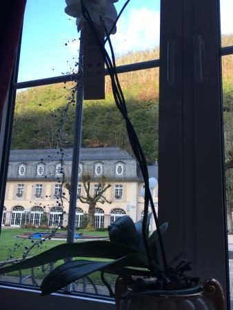 Photo3 Jpg Bild Fr 229 N Kurhotel Fuerstenhof Bad Bertrich