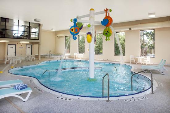 Cheap Hotels In Cobourg Ontario