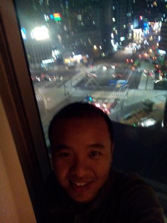 Hotel Atrium Vabien II : IMG_20151206_210545_large.jpg