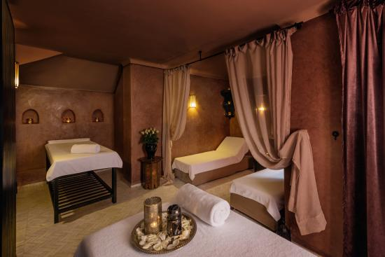 Riad Kheirredine: SPA
