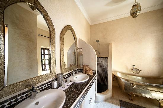 Riad Kheirredine: Suite