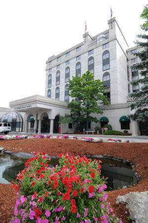 Photo of Hotel Daria Tychy