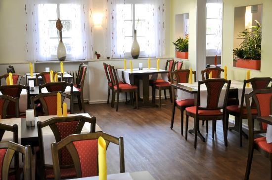 haus b ning caf restaurant marl restaurant bewertungen telefonnummer fotos tripadvisor. Black Bedroom Furniture Sets. Home Design Ideas