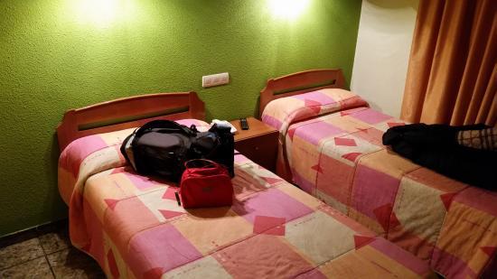 Hotel la Bolera Vinaros