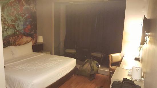 Ma Hotel: TA_IMG_20151210_223328_large.jpg