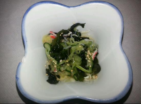 best food corona del mar