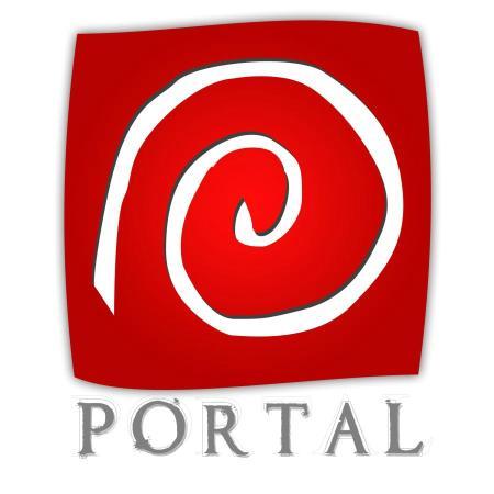 Portal Zagadek