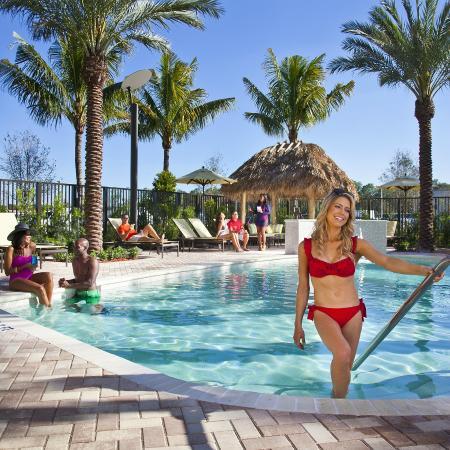 Seminole casino immokalee careers