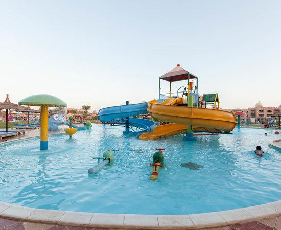 Hard Rock Cafe Egypt Hurghada