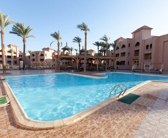 Sea world hurghada egypt hotel reviews photos price comparison tripadvisor for Aqua vista swimming pool aurora co