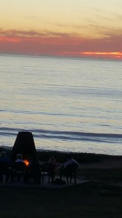BEST WESTERN PLUS Cavalier Oceanfront Resort: 20151122_170621_large.jpg