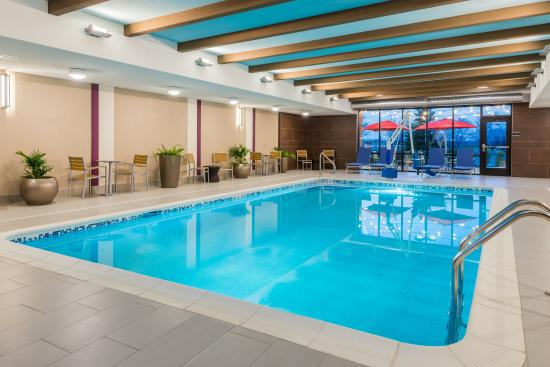 Home2 suites by hilton buffalo airport galleria mall desde for Walden 7 piscina