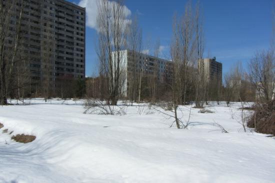 show user reviews chernobyl tour trip kiev