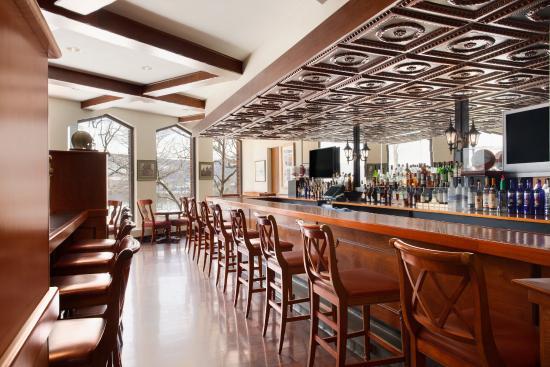 General Denver Hotel Reviews