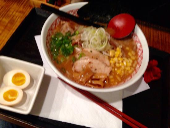 Motomachi Shokudo: photo0.jpg