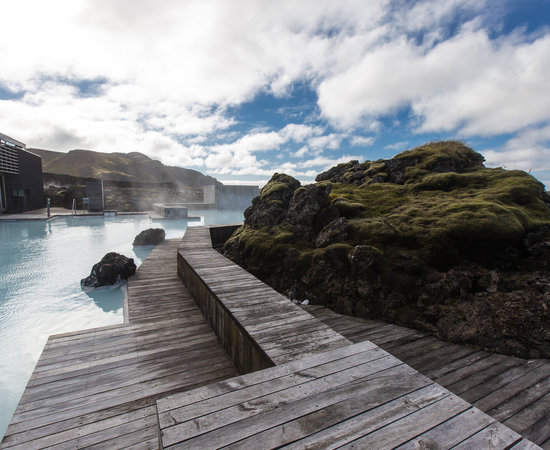 Silica hotel updated 2018 reviews grindavik iceland for Hotels in iceland blue lagoon