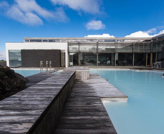 Silica Hotel Iceland Grindavik Reviews Amp Photos