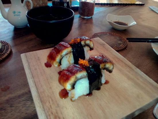 Tahari Sushi: IMG_20151016_165635_large.jpg