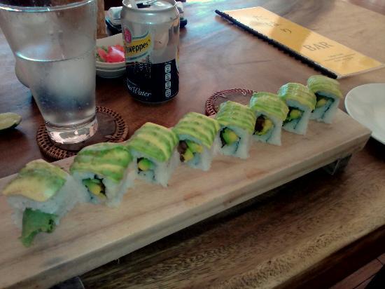 Tahari Sushi: IMG_20151016_163550_large.jpg