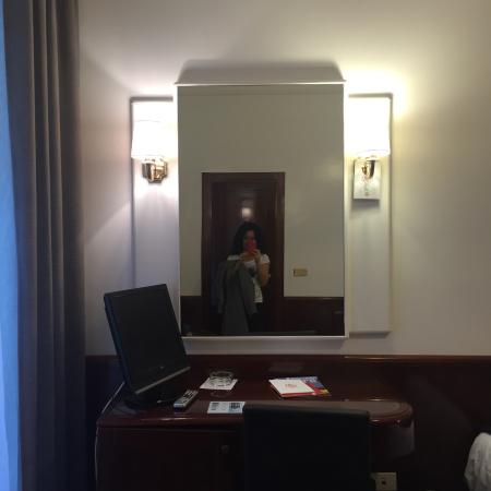 Hotel Nord Nuova Roma: photo2.jpg