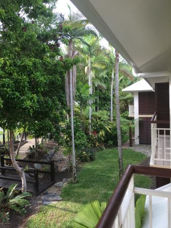 Paradise Links Resort Port Douglas: photo3.jpg