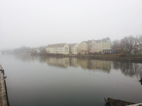Donau Arena