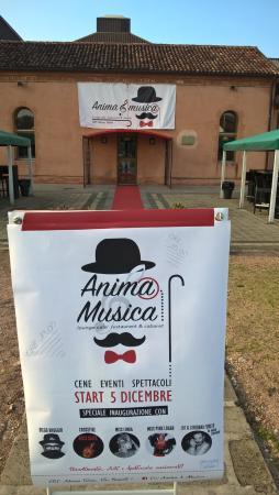 CrC Anima & Musica