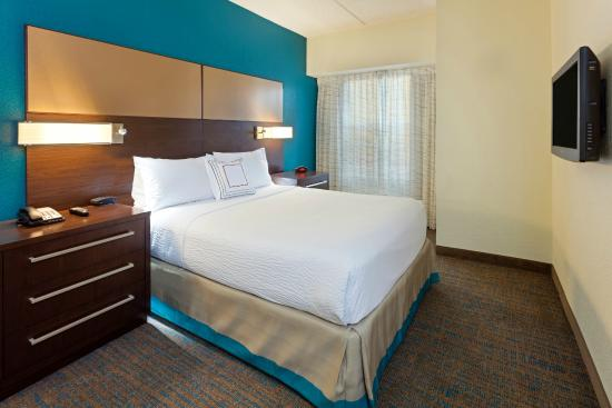 Residence Inn Fort Lauderdale Plantation 109 1 4 0 Updated 2018 Prices Hotel Reviews