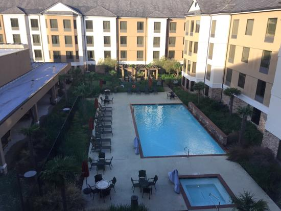 Hilton Garden Inn Shreveport Bossier City: photo0.jpg