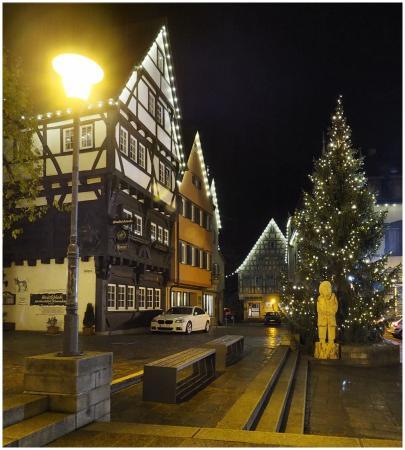 Gasthof Stadtschanke