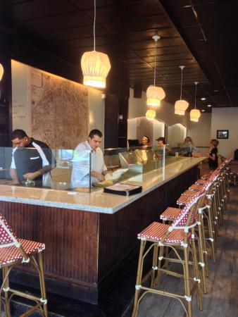 The 10 Best French Restaurants In Boca Raton Tripadvisor