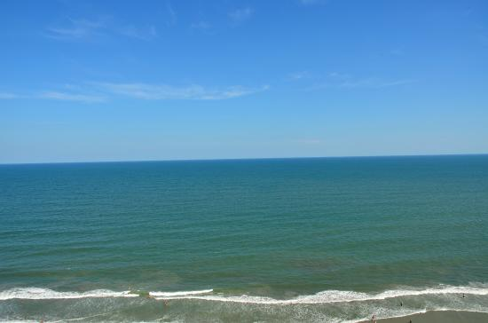 Hotels Near Bayview Resort Myrtle Beach Sc