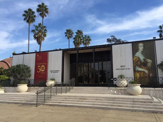 Timken Museum of Art: photo0.jpg