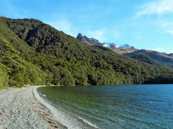 Fiordland National Park 이미지