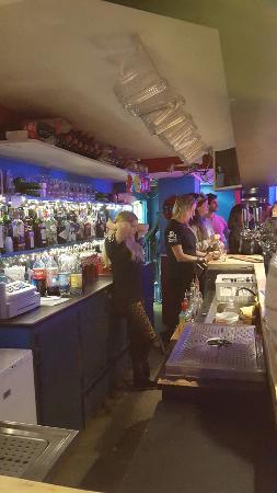 The Underground Bar Tignes Le Lac : TA_IMG_20151210_211146_large.jpg