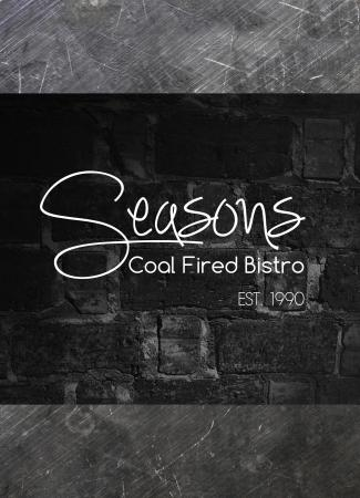 Howell, NJ: Seasons Coal Fired Bistro