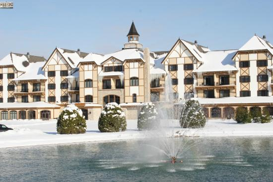 Boyne Mountain Resort Updated 2018 Prices Reviews