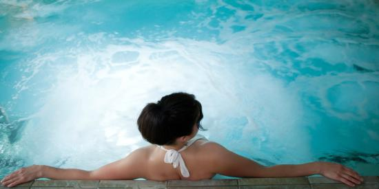Boyne Mountain Spa Prices